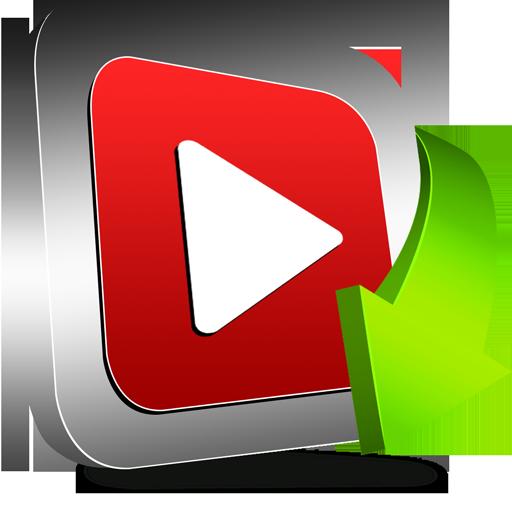Download HD Videos Free : Video Downloader App Download Latest Version APK