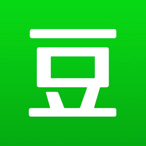 豆瓣 Download Latest Version APK