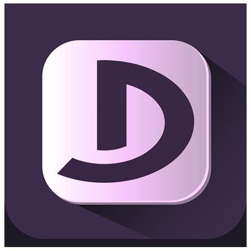 دراميتيو Download Latest Version APK