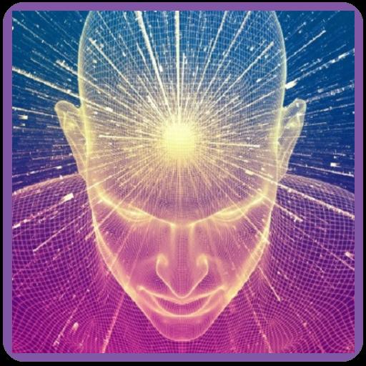 قراءة الأفكار والسيطرة علي العقول Download Latest Version APK