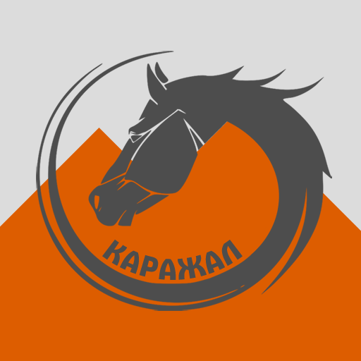 Каражал Download Latest Version APK