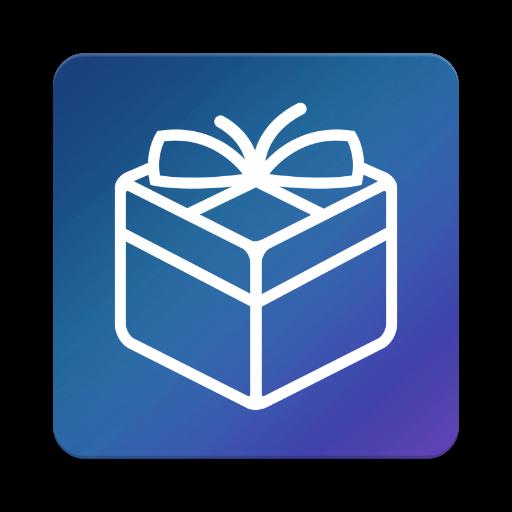 갤럭시 프로모션(공식) Download Latest Version APK