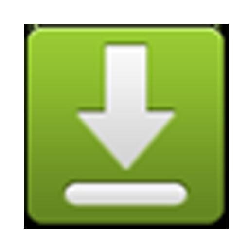 Download Manager Download Latest Version APK