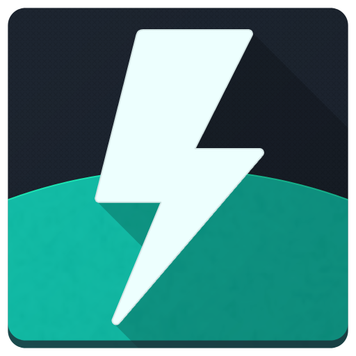 Download Manager for Android Download Latest Version APK