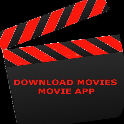 Download Movies App Download Latest Version APK