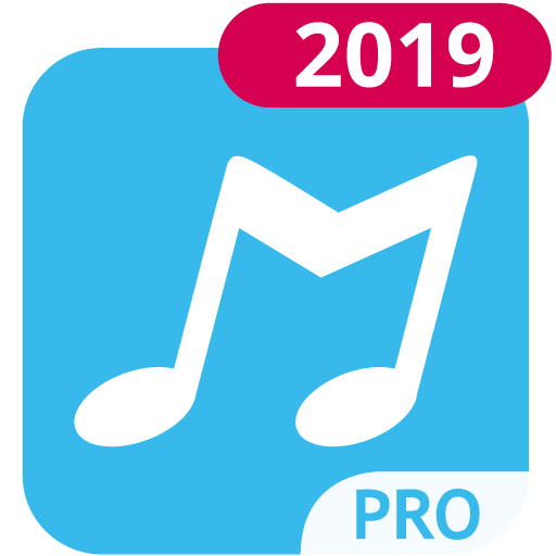 (Download Now) Free Music MP3 Player PRO Download Latest Version APK