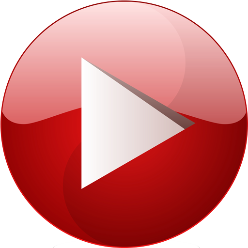 Download Video App for Android Download Latest Version APK