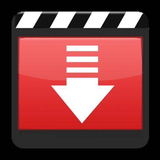 Download Video Downloader Free Download Latest Version Apk Apk Latest