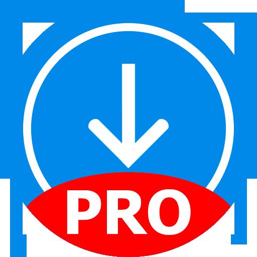 Download Video Pro – Video Downloader Download Latest Version APK