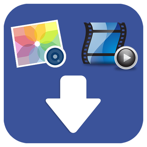 Download Videos and Photos Facebook Instagram Download Latest Version APK
