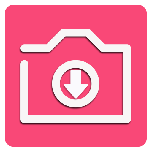 Download photos and videos for Instagram Download Latest Version APK