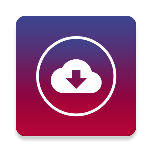 Downloader For Facebook Instagram -Social Studio Download Latest Version APK