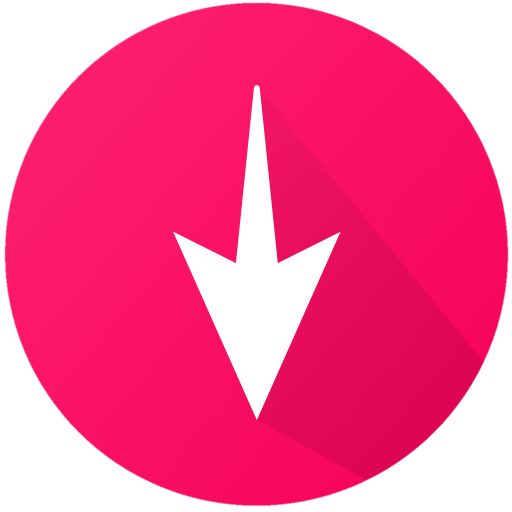 Downloader for Musical.ly Download Latest Version APK