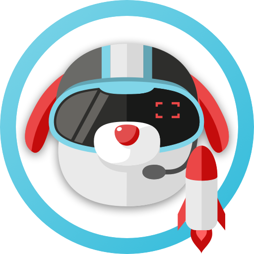 Dr. Booster – Boost Game Speed Download Latest Version APK