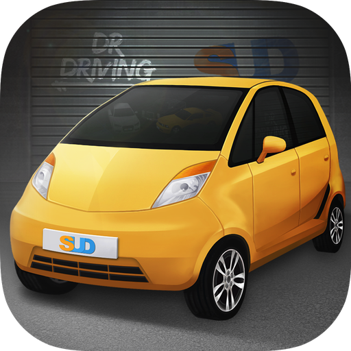 Dr. Driving 2 Download Latest Version APK