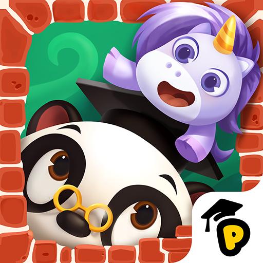 Dr. Panda Town: Pet World Download Latest Version APK