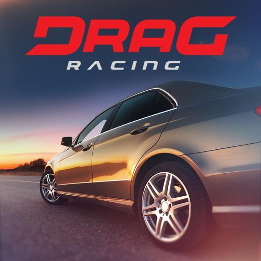 Drag Racing: Club Wars (2014) Download Latest Version APK