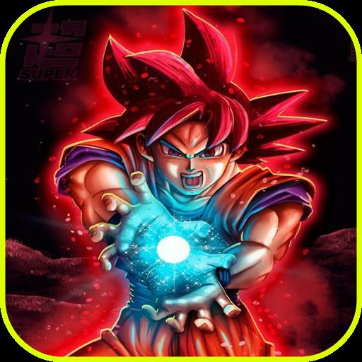 Dragon BZ Super Wallpapers Download Latest Version APK