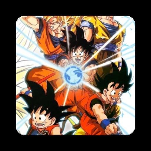 Dragon Ball Super Wallpaper Download Latest Version APK