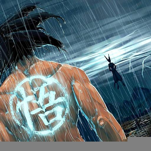 Dragon Ball Super Wiki Download Latest Version APK