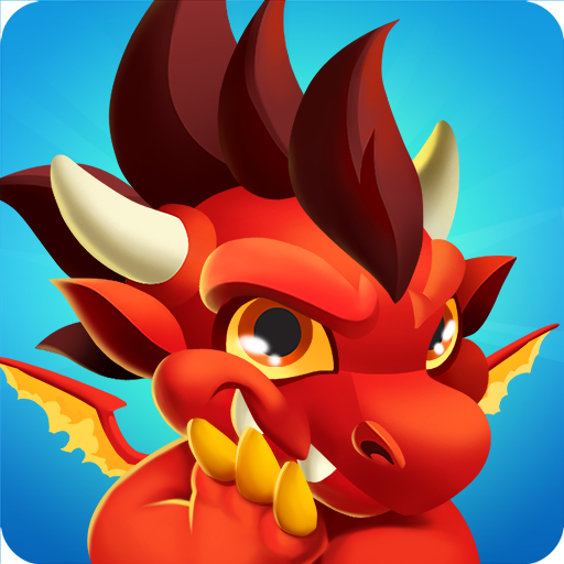Dragon City Download Latest Version APK