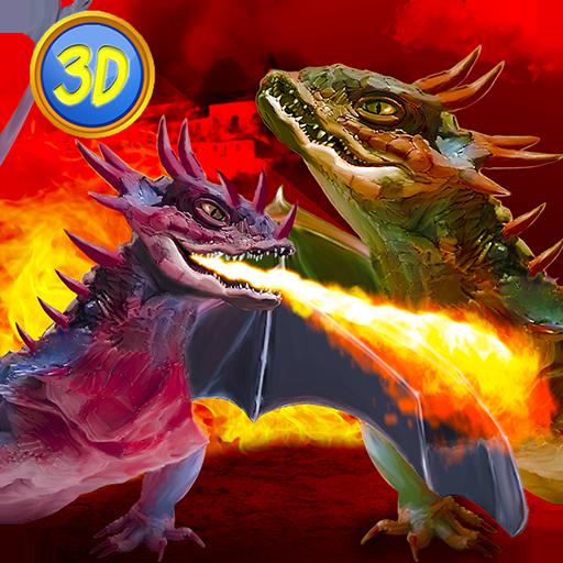 Dragon Clan Simulator Download Latest Version APK