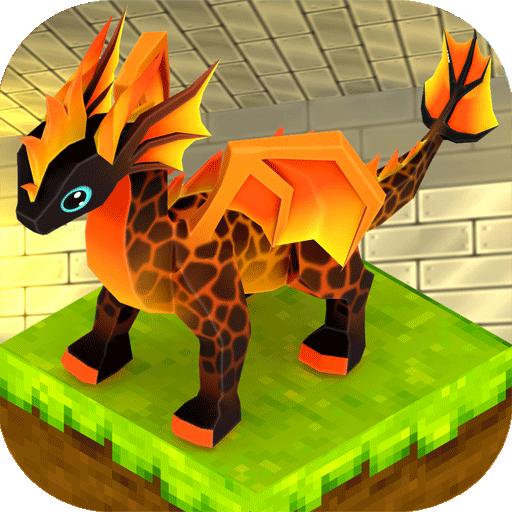 Dragon Craft Download Latest Version APK