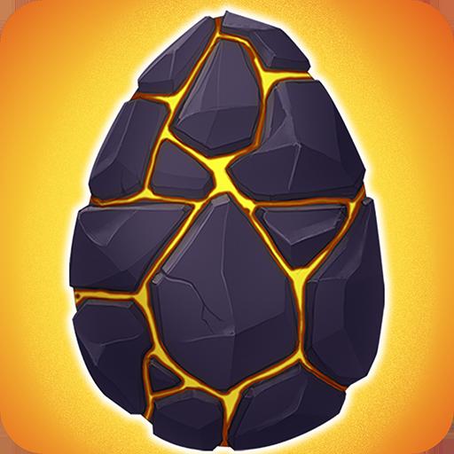 Dragon Eggs Surprise Download Latest Version APK