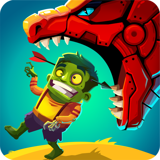Dragon Hills 2 Download Latest Version APK