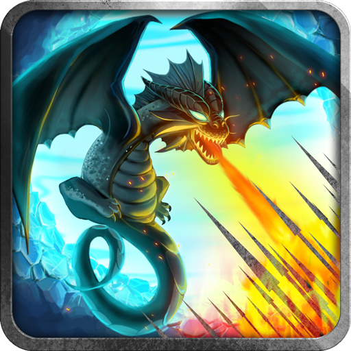 Dragon Hunter Download Latest Version APK