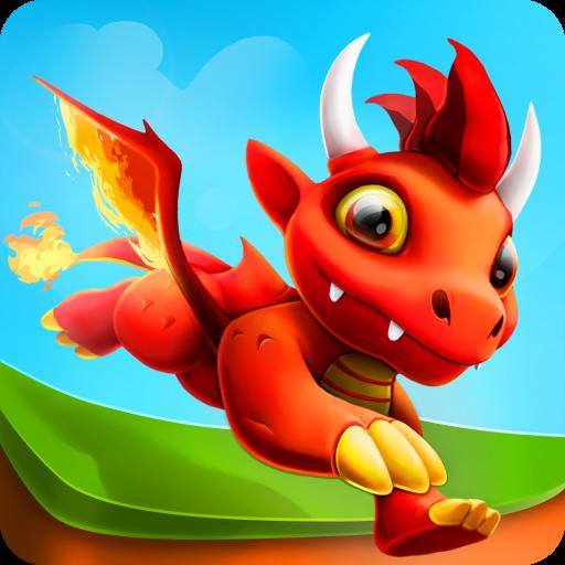 Dragon Land Download Latest Version APK