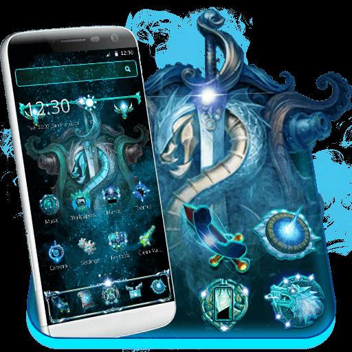 Dragon Legends Download Latest Version APK