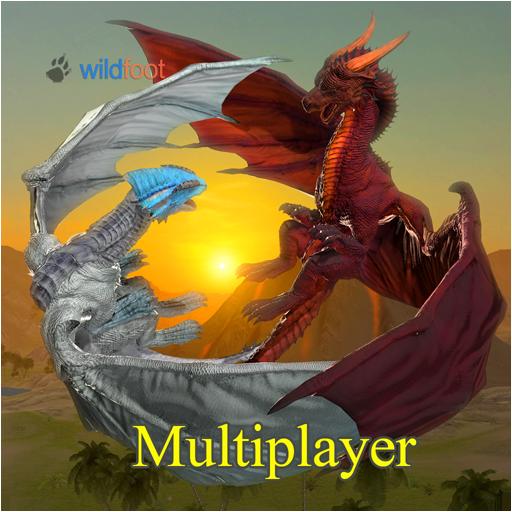 Dragon Multiplayer 3D Download Latest Version APK