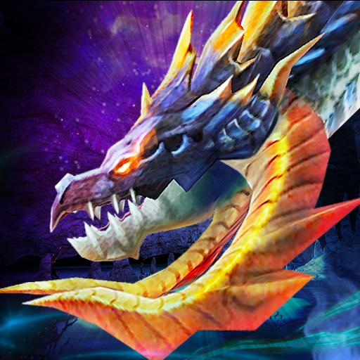 Dragon Project Download Latest Version APK