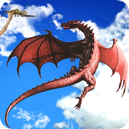 Dragon Race Ultimate Download Latest Version APK