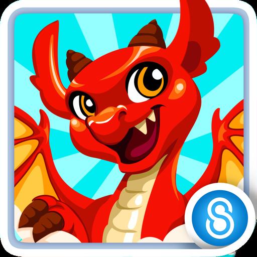 Dragon Story Download Latest Version APK