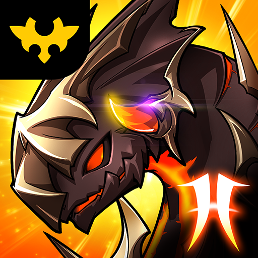 Dragon Village 2 – Dragon Collection RPG Download Latest Version APK