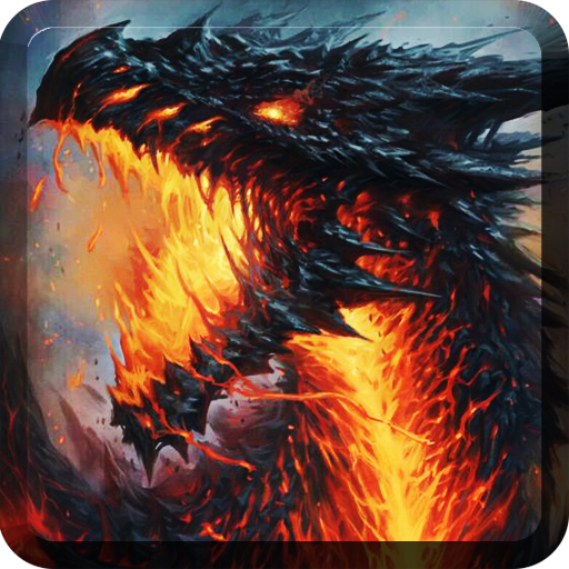 Dragon Wallpaper Download Latest Version APK