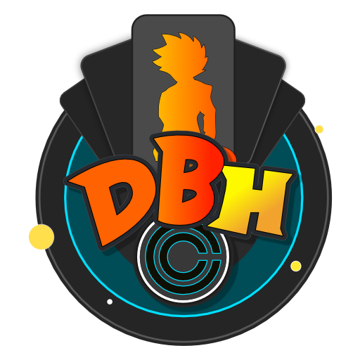 Dragon ball heroes card collectors Download Latest Version APK