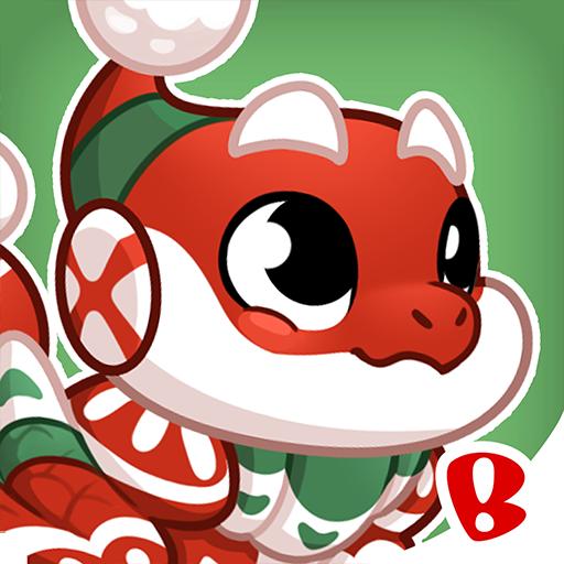 DragonVale Download Latest Version APK