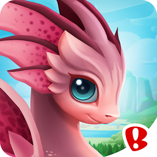 DragonVale World Download Latest Version APK