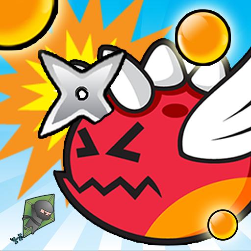 Dragonball Ninja Free Game App Download Latest Version APK