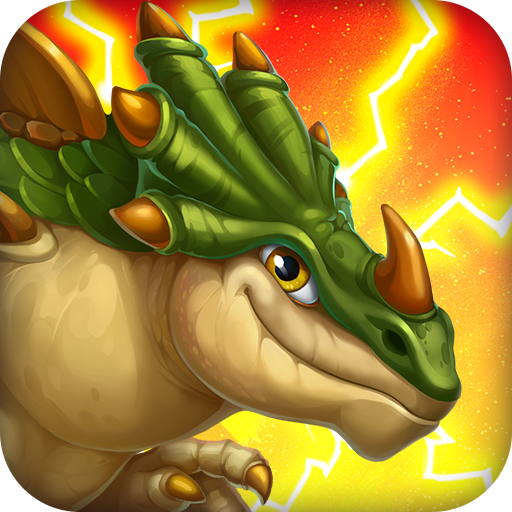 Dragons World Download Latest Version APK