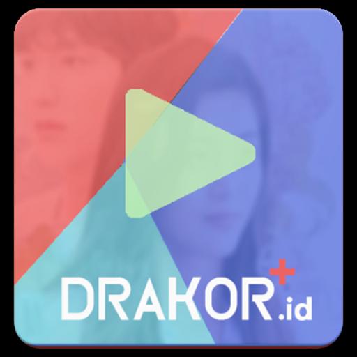 Drakor.id Download Latest Version APK