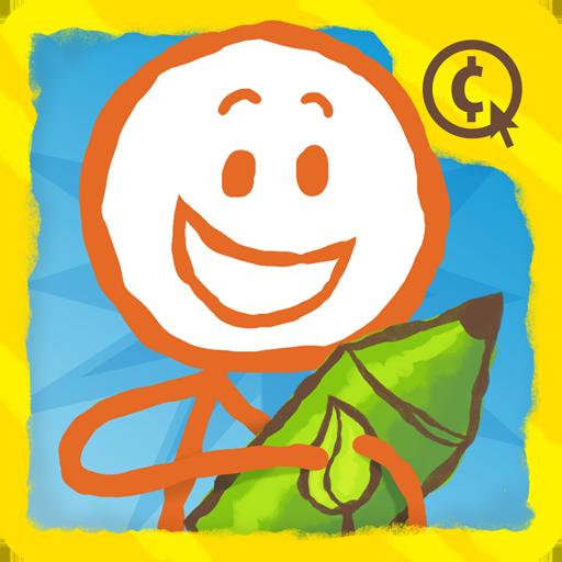 Draw a Stickman EPIC 2 Download Latest Version APK