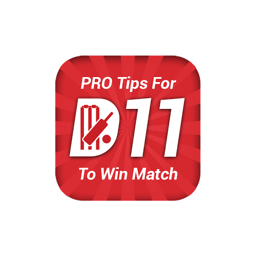 Dream 11 Daily Pro Tips Download Latest Version APK