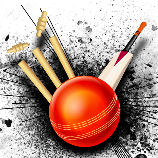 Dream 11 Fantasy Cricket Prediction Download Latest Version APK