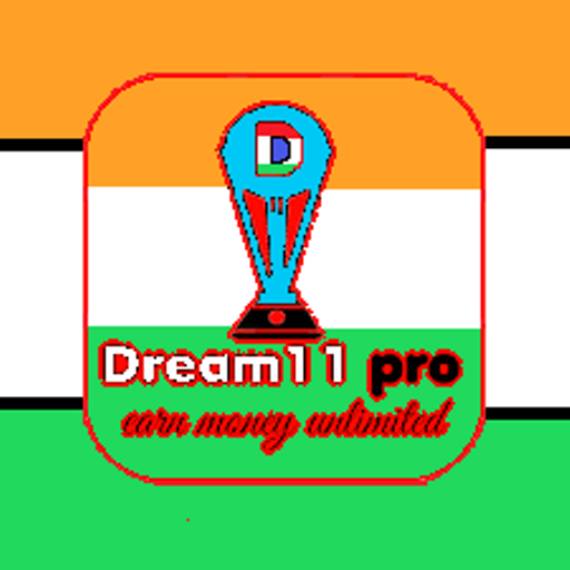 Dream 11 IPL Predication Pro (  2018 Tips & News ) Download Latest Version APK