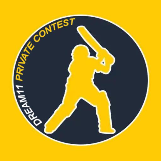 Dream 11 Private Contest Download Latest Version APK