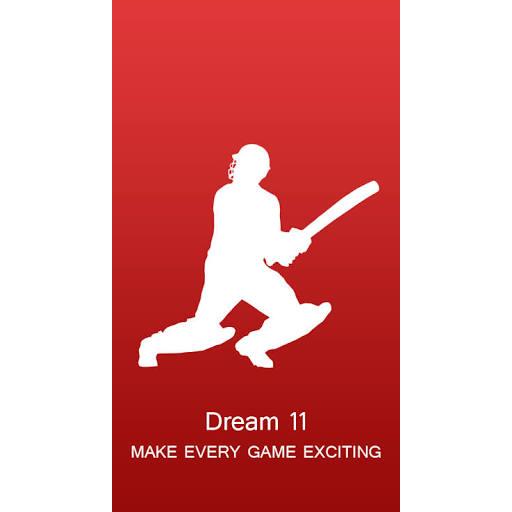 Dream 11 prediction pro Download Latest Version APK